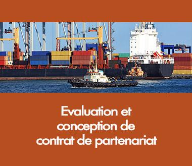 conseil-en-organisation-informatique-evaluation