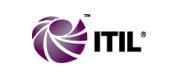 logo-itil