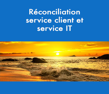 conseil-en-organisation-informatique-reconciliation
